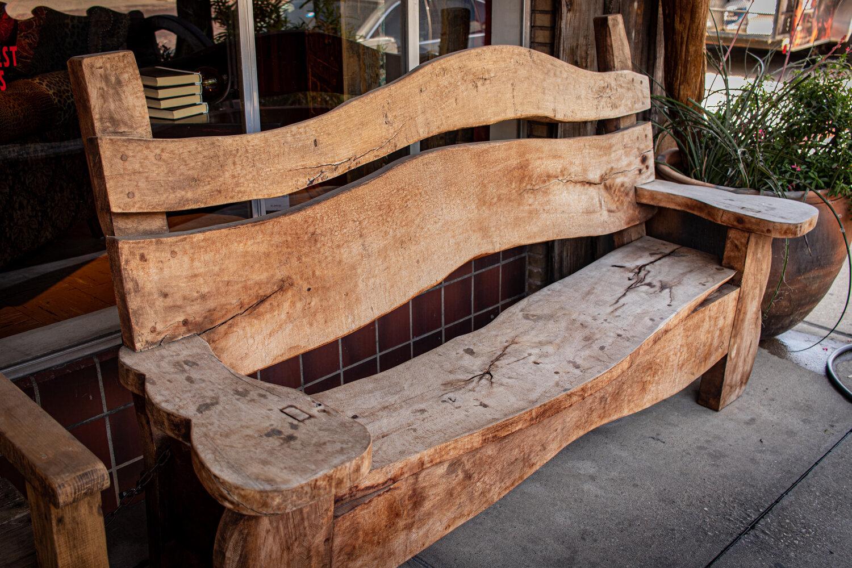 rustic furniture rustic patio furniture southwestern furniture living spaces furnishings rios interiors