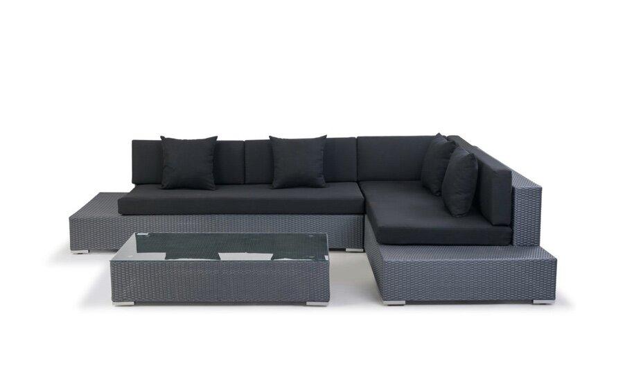 discount furniture winnipeg