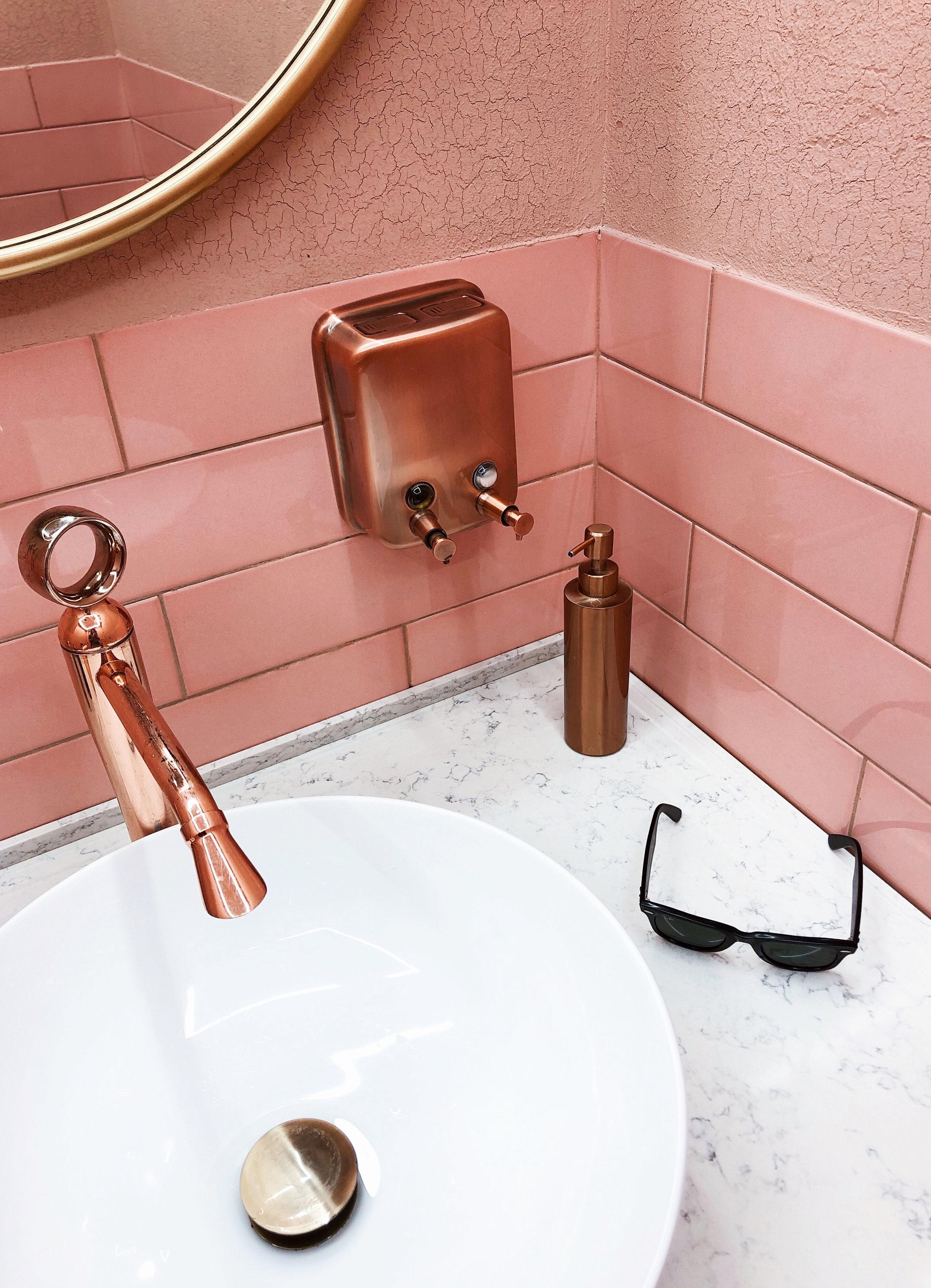 is a bathroom renovation worth it revibe bath tiles