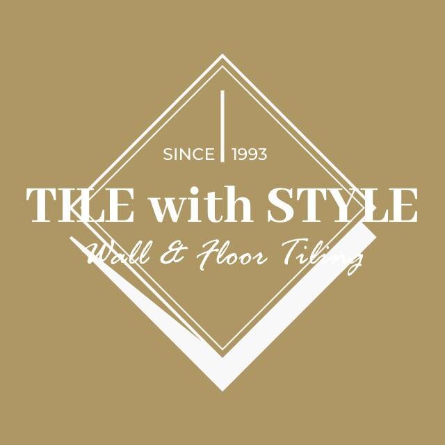 about tile with style