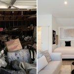 Convert Garage To Accessory Dwelling Unit Adu United Dwelling Adu Accessory Dwelling Units Los Angeles Ca