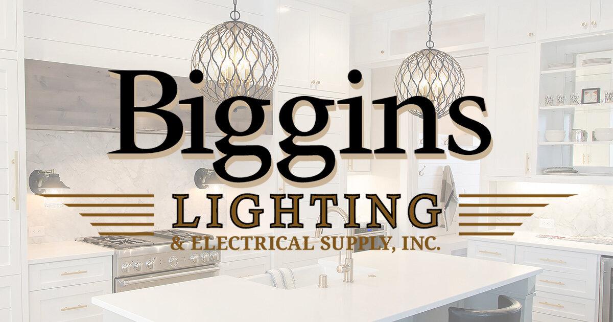 biggins lighting lighting fans and furniture showroom in redding