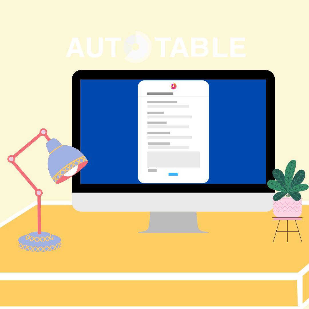 form-autotable.png