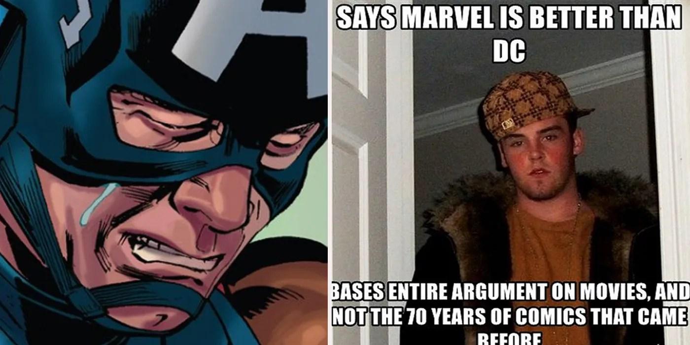 Me Irl Bot 29m Merl Redditbjwihg Avengers Ecczezaazazzzacza Actual