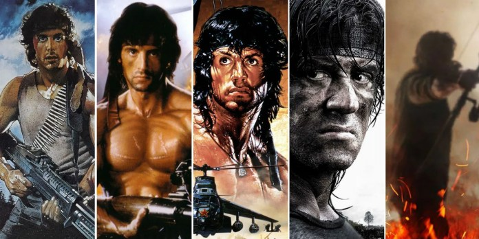 https://i2.wp.com/static1.srcdn.com/wordpress/wp-content/uploads/2019/07/Rambo-Movie-Timeline-Explained.jpg?w=696&ssl=1
