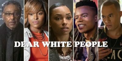Money Heist Season 3 Netflix Release Date Cast Trailer Plot Money