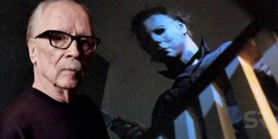 Michael Myers X Reader X Jason Voorhess - Michael Myers X