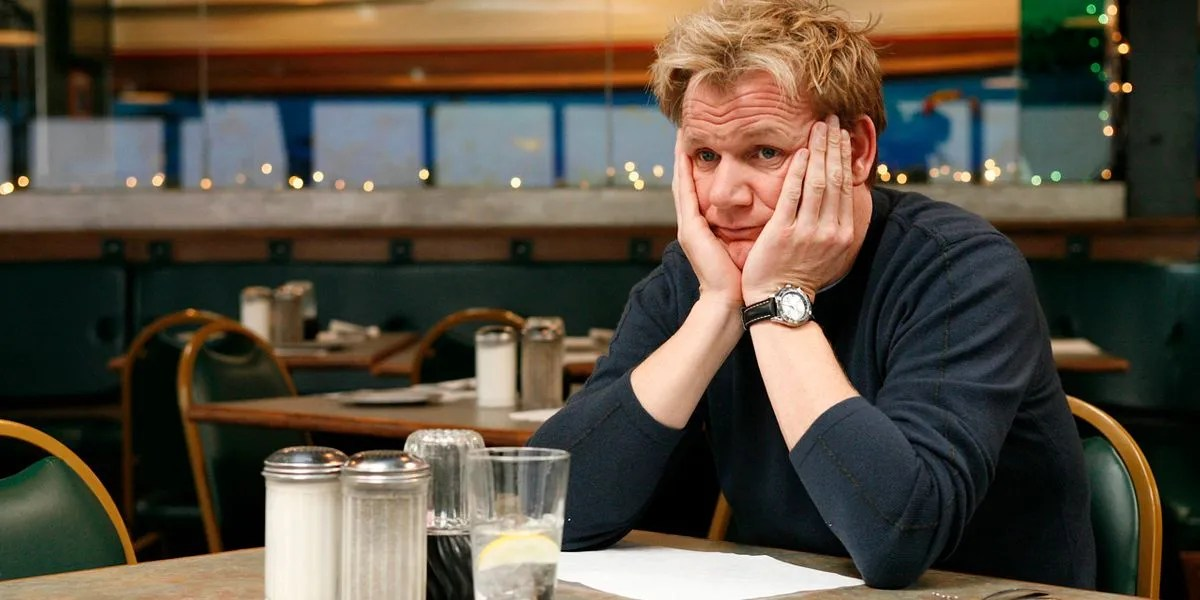 Kitchen Nightmares Where Are They Now