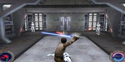 STAR WARS Jedi Fallen Order Game Star Wars Games On Ps4