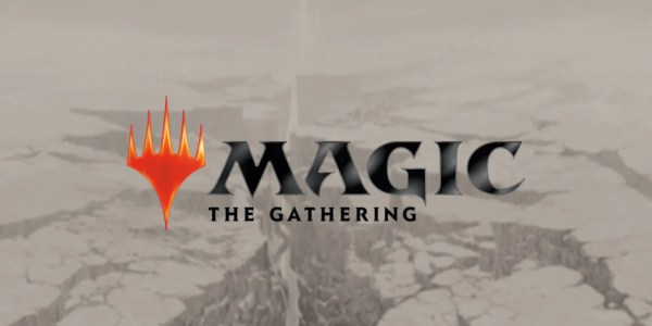 Magic: The Gathering Bans Field of the Dead in Standard