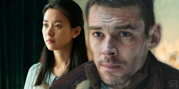 Treadstone: The Bourne Spinoff Cast & Character Guide