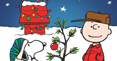5 Reasons Charlie Brown Christmas Is Timeless (& 5 Reason's It's Dated)