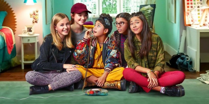 Baby-Sitters Club Season 2: Release Date & Story Details