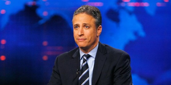 The title of Jon Stewart 's new TV show for autumn 2021 has been revealed and announced