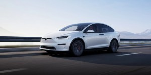 """Tesla 's full """"Sigurno"""" self – management subscriptions are coming in the second quarter of 2021"""