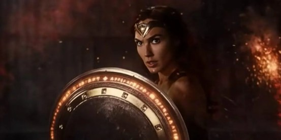 Gal Gadot of the Justice League discussed Joss Wedon's allegations of abuse