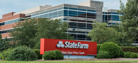 about state farm state farm