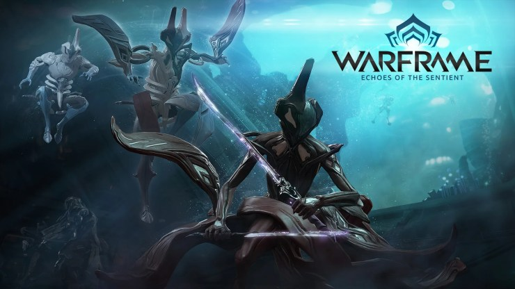 Warframe 10 Best Augment Mods Ranked Thegamer
