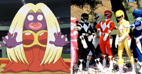 11 Kid Shows That Were Surprisingly Racist