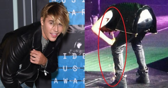 15 Celebs Who Completely Humiliated Themselves In Public