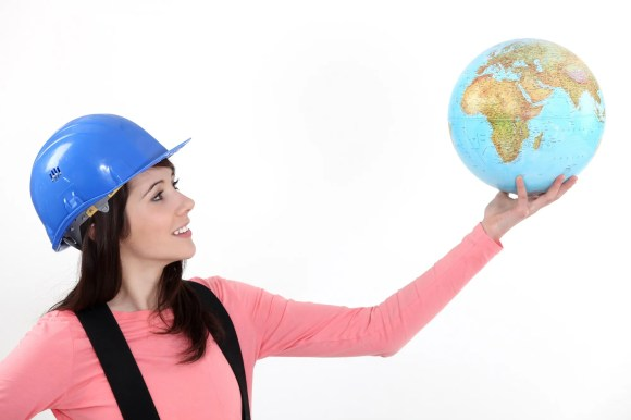 shutterstock_Foreign Aid
