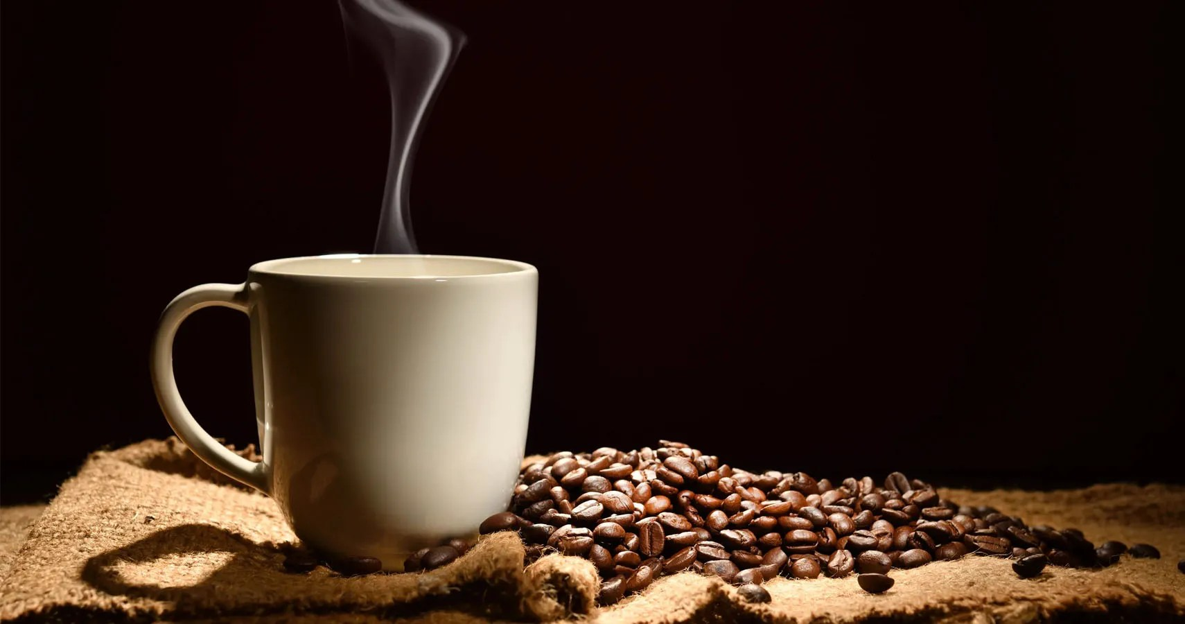 Australian Scientists Testing Climate Resistant Coffee Beans To Save