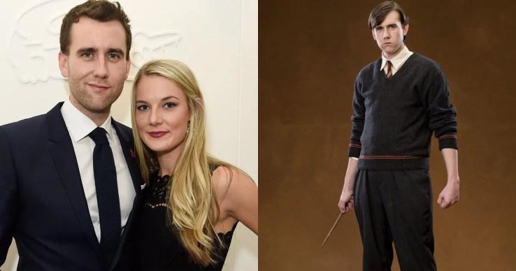 8 atores de Harry Potter e o que andam fazendo hoje em dia