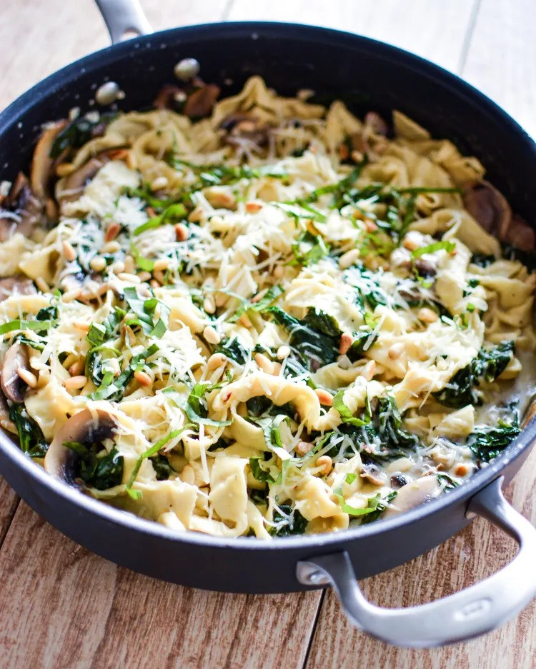 via: cookingandbeer.com