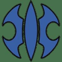 Bakugan Pedia Elementos