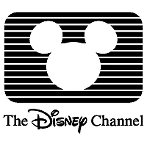 Why Arent Classic Disney Channel Shows On Dvd The Mickey Mindset