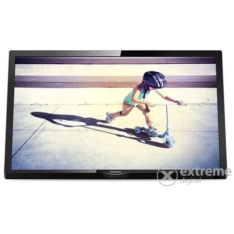 Philips 22PFT402212 FHD LED TV Extreme Digital