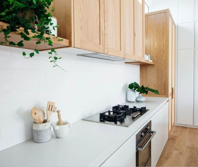 Welcome To Asko Home Of Scandinavian Inspired Kitchen And Laundry Appliances