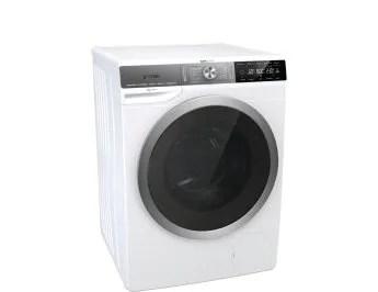 Waschepflege Gorenje