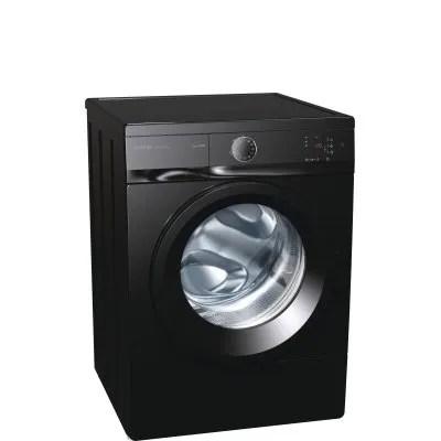 Washing Machine W6843t S Gorenje