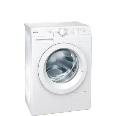 Washing Machine W6202 Gorenje