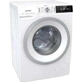 Washing Machines Gorenje International