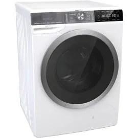 Washing Machines Gorenje