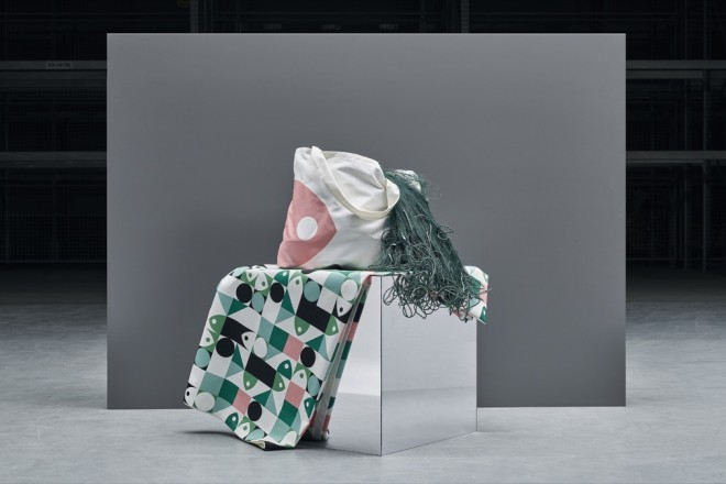 Le Novità Ecosostenibili Ikea Per Il 2020 2021 Living Corriere