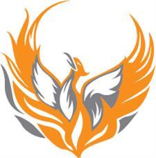 color phoenix
