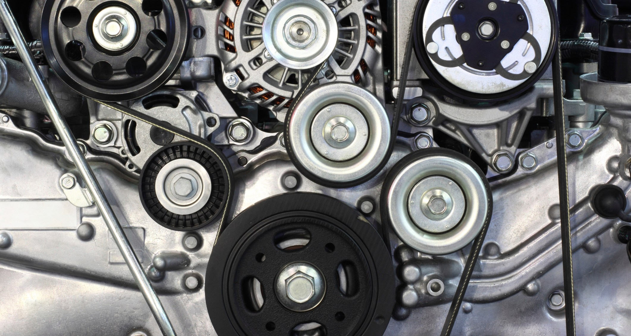 Kendall Auto Oregon Ask A Technician The Most Common