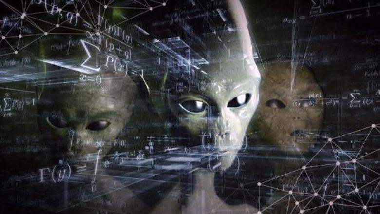 Primer contacto extraterrestre en menos de veinte años?