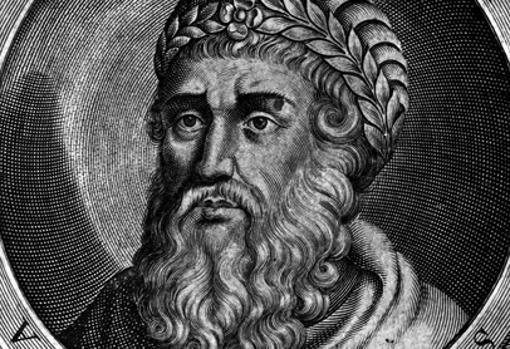 Herodes I el Grande