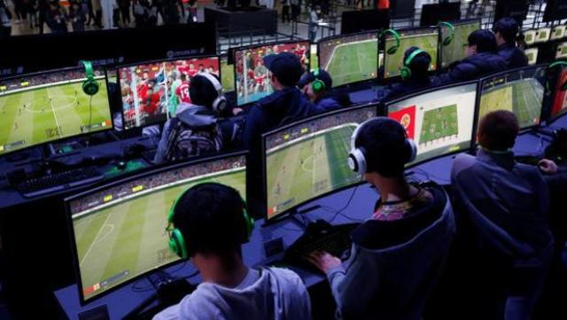 La industria del videojuego en España prevé pérdidas de 50 millones de  euros mensuales