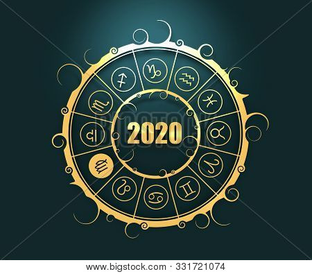 Image result for virgoes circle images 2020