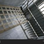 Jailpattern1 Image Photo Free Trial Bigstock