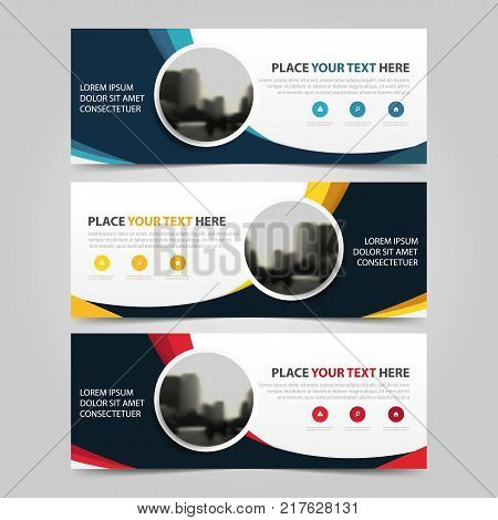 Corporate Business Vector Photo Free Trial Bigstock