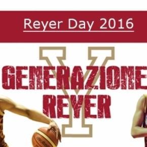 Logo_RBMS_ReyerDay_2016_GenerazioneReYer
