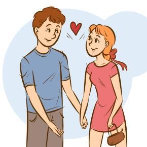Um homem verdadeiramente apaixonado por uma mulher, demonstra isso com atitudes específicas. VEJA quais