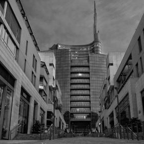 Unicredit: in corso la trattativa sui nuovo piano 'Transform 2019'