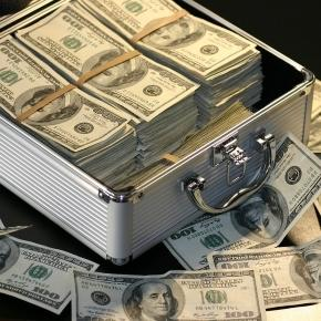 Impozitarea profitului firmelor multinaţionale în România